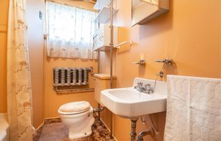 Photo 28: 120 Tait Avenue in Winnipeg: Scotia Heights Residential for sale (4D)  : MLS®# 202112156