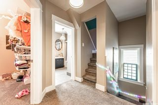 Photo 20: 1125 D Avenue North in Saskatoon: Caswell Hill Residential for sale : MLS®# SK845576