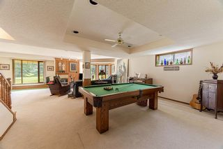 Photo 22: 126 Country Club Lane in Rural Rocky View County: Rural Rocky View MD Semi Detached for sale : MLS®# A1129942