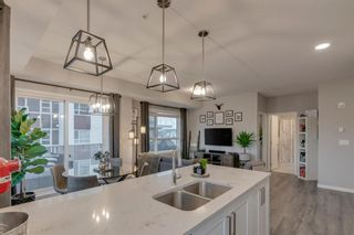 Photo 11: 211 370 Harvest Hills Common NE in Calgary: Harvest Hills Apartment for sale : MLS®# A1060358