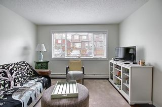 Photo 36: 1415 1 Street NE in Calgary: Crescent Heights Multi Family for sale : MLS®# A1111894