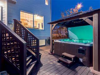 Photo 38: 230 ROCKY RIDGE Mews NW in Calgary: Rocky Ridge Ranch House for sale : MLS®# C4008870