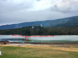 Photo 3: 10 Acres Little White Lake Beach in White Lake: Vacant Land for sale (Little White Lake)  : MLS®# 10132923