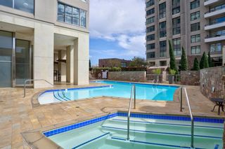 Photo 40: DOWNTOWN Condo for sale : 2 bedrooms : 645 Front St #714 in San Diego