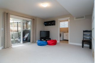 Photo 42: 16484 60A Avenue in Surrey: Cloverdale BC House for sale (Cloverdale)  : MLS®# R2456556