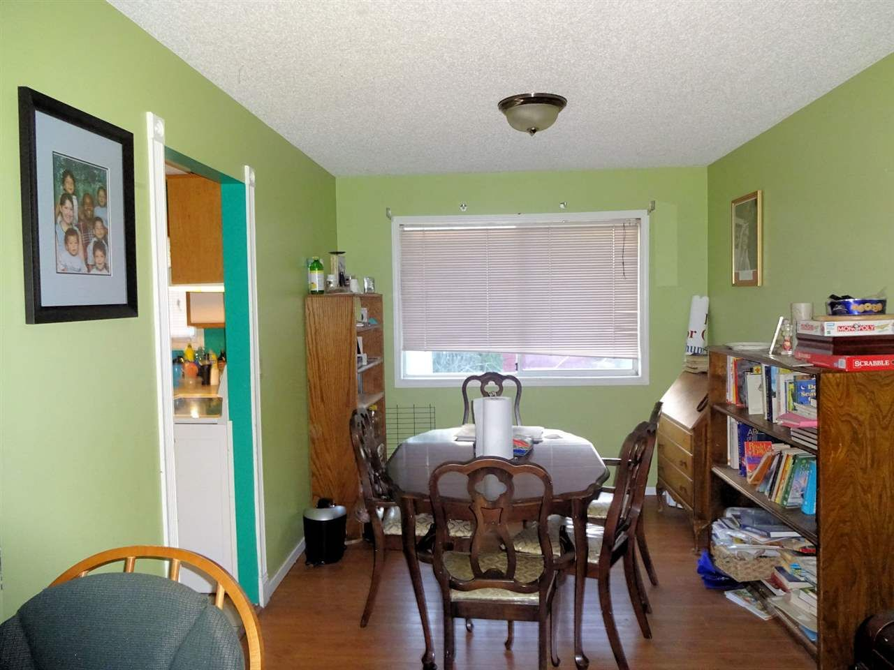 Photo 3: Photos: 6245 DUNDEE Place in Sardis: Sardis West Vedder Rd House for sale : MLS®# R2224915