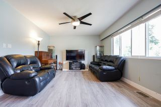Photo 8: 2172 PATRICIA Avenue in Port Coquitlam: Glenwood PQ House for sale : MLS®# R2619339