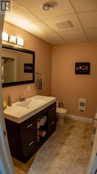 Photo 46: 9 Lakewood Place in Glenwood: House for sale : MLS®# 1237828