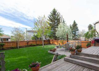 Photo 7: 14717 43A Avenue in Edmonton: Zone 14 House for sale : MLS®# E4246665