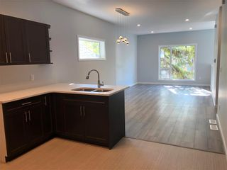 Photo 5: 753 Manitoba Avenue in Winnipeg: North End Residential for sale (4A)  : MLS®# 1922017