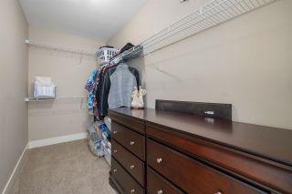 "Photo 17: 24218 104 Avenue in Maple Ridge: Albion House for sale in ""SPENCERS RIDGE"" : MLS®# R2592288"