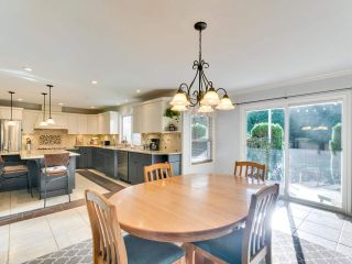 """Photo 7: 20648 91B Avenue in Langley: Walnut Grove House for sale in """"GREENWOOD ESTATES"""" : MLS®# R2323442"""