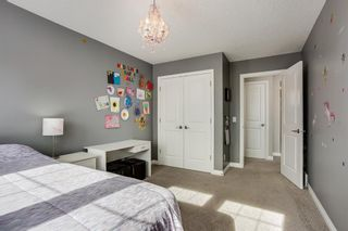 Photo 22: 114 CHAPARRAL VALLEY Square SE in Calgary: Chaparral Detached for sale : MLS®# A1074852