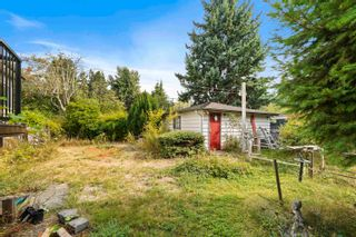 Photo 17: 5712 CROWN Street in Vancouver: Southlands House for sale (Vancouver West)  : MLS®# R2619308