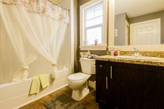 Photo 16: 7310 192 Street in Surrey: Clayton 1/2 Duplex for sale (Cloverdale)  : MLS®# R2559075