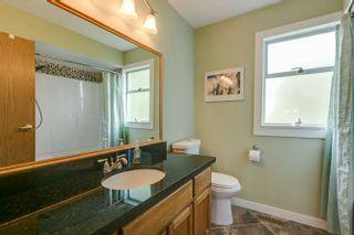 Photo 17: 5275 WELLBURN Drive in Delta: Hawthorne House for sale (Ladner)  : MLS®# R2165509