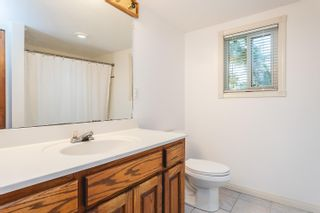 Photo 17: 14615 SYLVESTER Road in Mission: Durieu House for sale : MLS®# R2625341