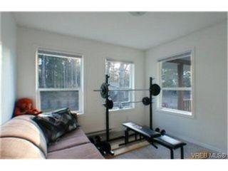Photo 6: 689 Seedtree Rd in SOOKE: Sk East Sooke House for sale (Sooke)  : MLS®# 330326
