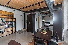 Photo 17: 68 Broadview Ave Unit #217 in Toronto: South Riverdale Condo for sale (Toronto E01)  : MLS®# E3593598