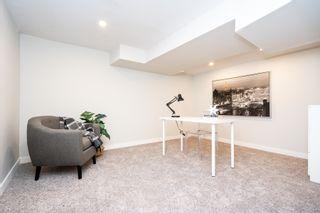 Photo 18: 226 Strathmillan Road in Winnipeg: Silver Heights House for sale (5F)  : MLS®# 202000958