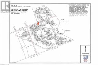 Photo 25: LOT#70 PINE Crescent in Huntsville: Vacant Land for sale : MLS®# 40109977