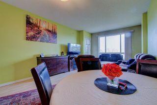 Photo 5: 6220 134 Avenue in Edmonton: Zone 02 Condo for sale : MLS®# E4240861