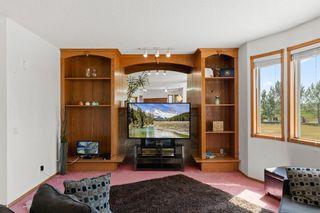 Photo 18: 254141 Range Road 274: Delacour Detached for sale : MLS®# A1126301
