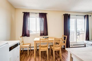 Photo 7: 432 11620 Elbow Drive SW in Calgary: Canyon Meadows Apartment for sale : MLS®# A1136729