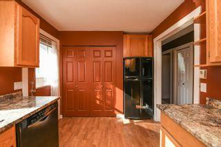 Photo 16: B 2407 Willemar Ave in : CV Courtenay City Half Duplex for sale (Comox Valley)  : MLS®# 870934