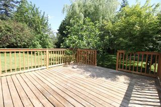 Photo 11: 17868 60 Avenue in Surrey: Cloverdale BC House for sale (Cloverdale)  : MLS®# R2272965