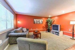 Photo 15: 7459 115A Street in Delta: Scottsdale House for sale (N. Delta)  : MLS®# R2258667