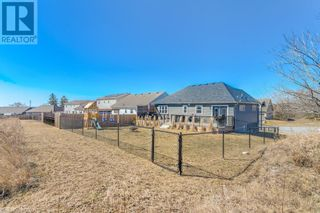 Photo 50: 1022 DENTON Drive in Cobourg: House for sale : MLS®# 40080651