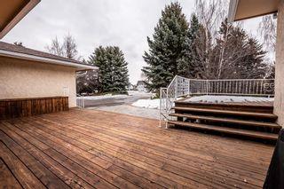 Photo 6: 2409 26 Avenue: Nanton Detached for sale : MLS®# A1059637