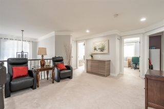 Photo 24: 15987 111 Avenue in Surrey: Fraser Heights House for sale (North Surrey)  : MLS®# R2590471