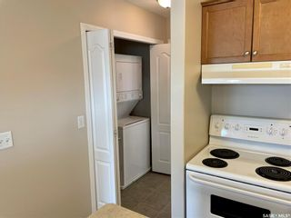 Photo 15: 26 1051 Birchwood Place in Regina: Whitmore Park Residential for sale : MLS®# SK872518
