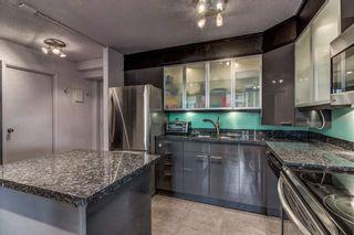 Photo 9: 2203 3755 BARTLETT COURT: Sullivan Heights Home for sale ()  : MLS®# R2100994