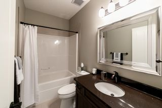 Photo 20: 3308 CAMERON HEIGHTS Landing in Edmonton: Zone 20 House for sale : MLS®# E4260439