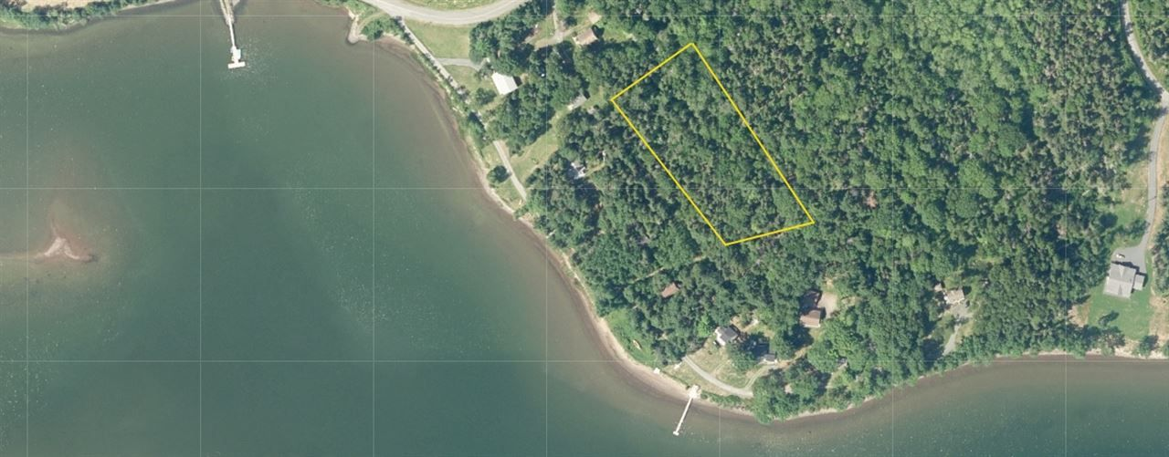 Main Photo: Black Point Road in Black Point: 108-Rural Pictou County Vacant Land for sale (Northern Region)  : MLS®# 201920094