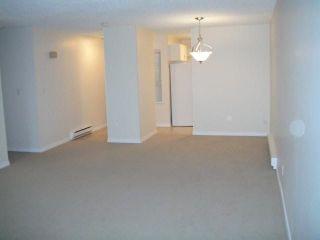 """Photo 4: 305 7891 NO 1 Road in Richmond: Quilchena RI Condo for sale in """"BEACON COVE"""" : MLS®# R2240910"""