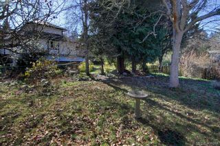 Photo 34: 1519 Winchester Rd in VICTORIA: SE Mt Doug House for sale (Saanich East)  : MLS®# 806818