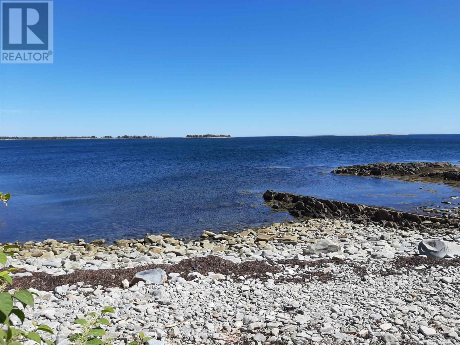 Main Photo: Lot Long Cove Road in Port Medway: Vacant Land for sale : MLS®# 202106718