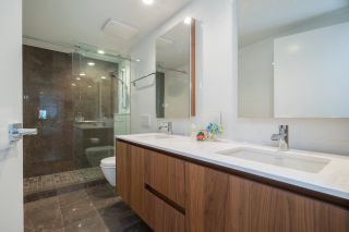 Photo 17: 108 7428 ALBERTA Street in Vancouver: South Cambie Condo for sale (Vancouver West)  : MLS®# R2617890