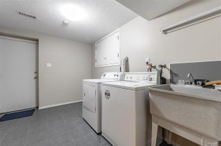 Photo 11: 856 W 47TH Avenue in Vancouver: Oakridge VW House for sale (Vancouver West)  : MLS®# R2370807