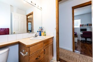 Photo 23: 57 MARTINVALLEY Place in Calgary: Martindale Detached for sale : MLS®# A1117247