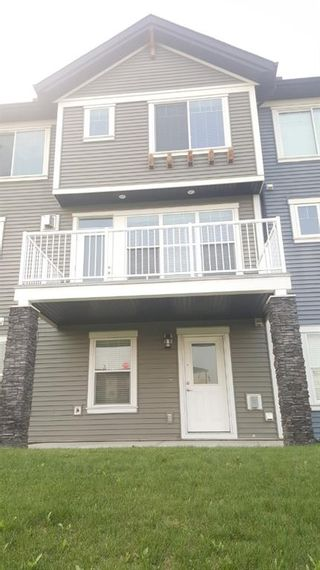 Photo 27: 78 Nolan Hill Heights NW in Calgary: Nolan Hill Row/Townhouse for sale : MLS®# A1131067