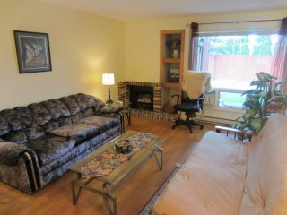 Photo 7: 409 Oakdale Drive in WINNIPEG: Charleswood Condominium for sale (South Winnipeg)  : MLS®# 1211527