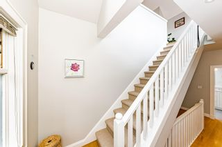 Photo 22: 2878 W 3RD AVENUE in Vancouver: Kitsilano 1/2 Duplex for sale (Vancouver West)  : MLS®# R2620030