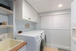 """Photo 16: 3824 KILLARNEY Street in Port Coquitlam: Lincoln Park PQ House for sale in """"LINCOLN PARK"""" : MLS®# R2387777"""