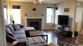 Photo 5: A 80 Carolina Dr in : CR Willow Point Half Duplex for sale (Campbell River)  : MLS®# 875816
