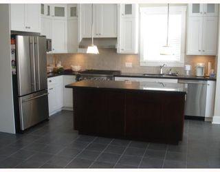 "Photo 4: 8591 ASH Street in Richmond: Garden City House for sale in ""GARDEN CITY"" : MLS®# V772092"